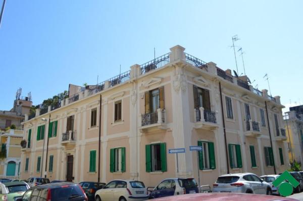 Bilocale Messina Via Madonna Della Mercede, 5 1