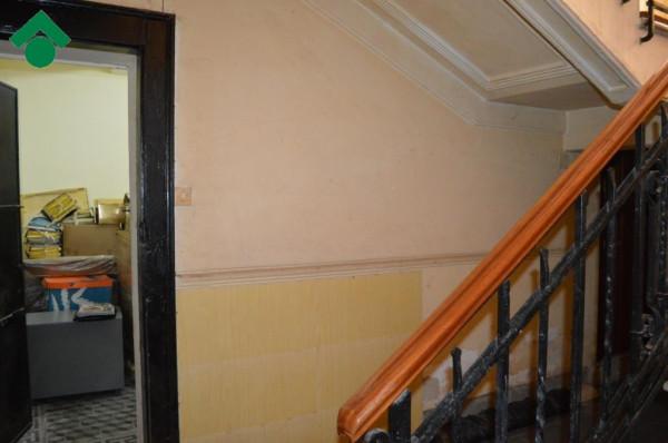 Bilocale Messina Via Madonna Della Mercede, 5 2