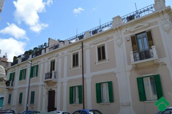 Bilocale Messina Via Madonna Della Mercede, 5 3