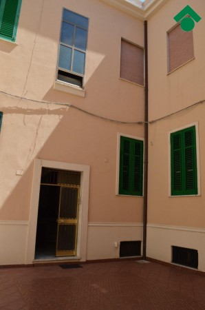 Bilocale Messina Via Madonna Della Mercede, 5 6