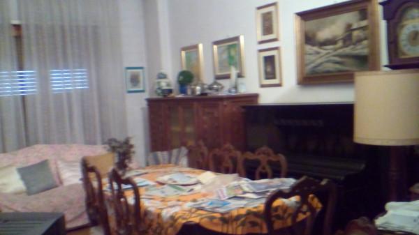 Bilocale Torino Via Raffaele Cadorna 5