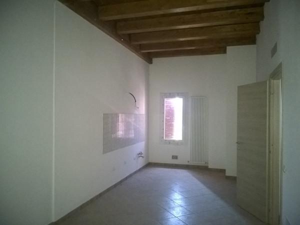 Appartamento, della Cembalina, Marrara, Affitto - Ferrara (Ferrara)