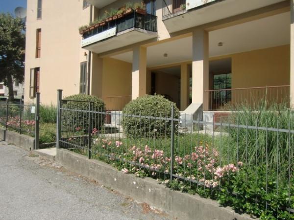 Appartamento in vendita a Asso, 4 locali, prezzo € 59.000 | Cambio Casa.it