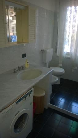 Bilocale Lodi Via Borgo Adda 3