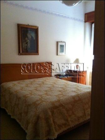 Bilocale Pescara Via Giuseppe Mazzini 7