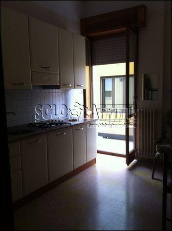 Bilocale Pescara Via Giuseppe Mazzini 8