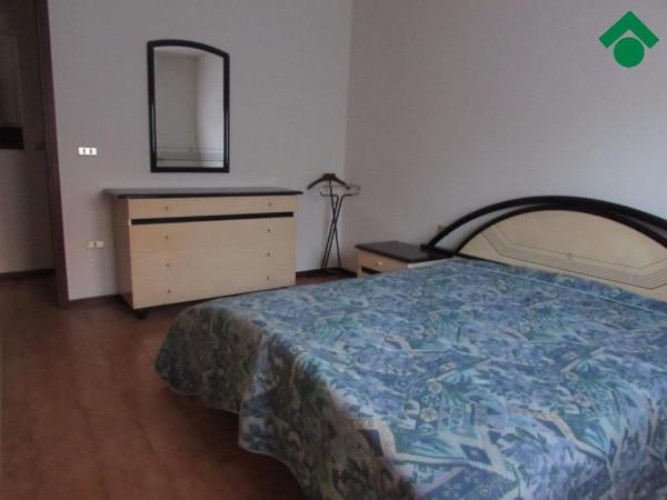 Bilocale Porto Mantovano  7
