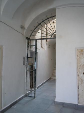 Bilocale Amalfi Via Lorenzo D'amalfi 1