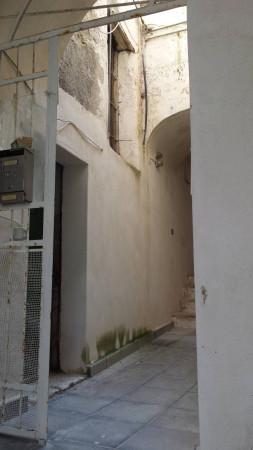 Bilocale Amalfi Via Lorenzo D'amalfi 8