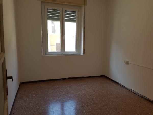 Bilocale Novara Via Giovanni Biroli 8