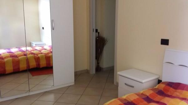 Bilocale Mondovì Via Piandellavalle 9