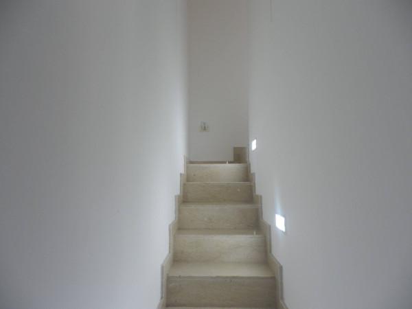 Bilocale San Cesario di Lecce Via Vincenzo Cepolla 12