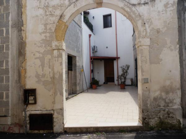 Bilocale San Cesario di Lecce Via Vincenzo Cepolla 2