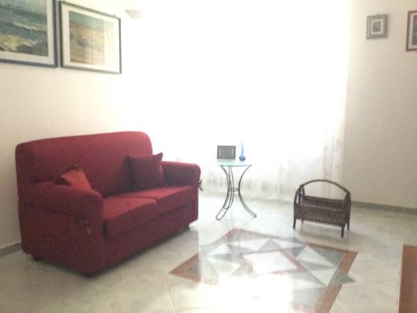 Bilocale Brindisi Via Ottaviano 1