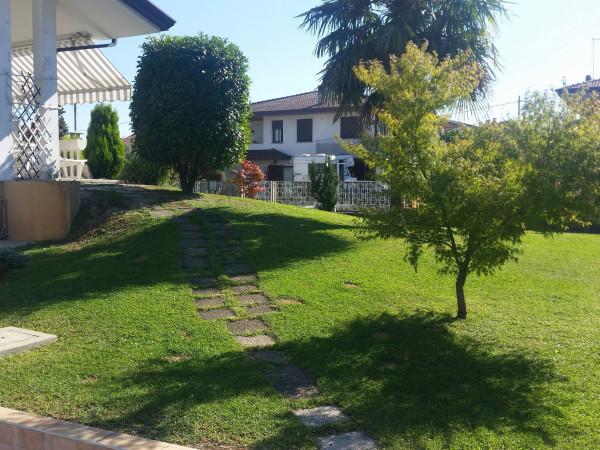 Villa in vendita a Montegrotto Terme, 6 locali, prezzo € 550.000 | Cambio Casa.it