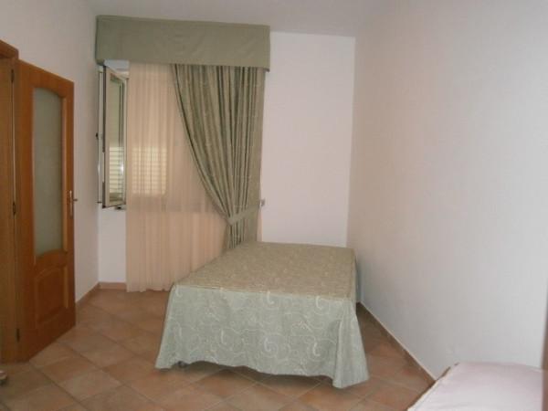 Bilocale Bacoli Via Roma 10
