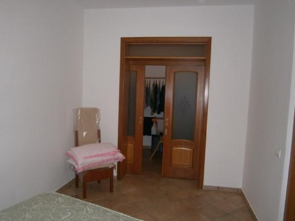 Bilocale Bacoli Via Roma 11