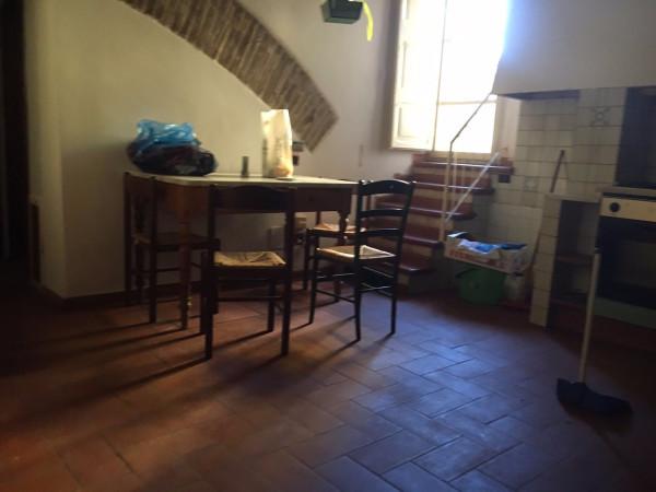 Appartamento in Affitto a Perugia Centro: 2 locali, 55 mq