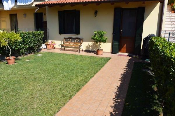 Appartamento in vendita a Quinto Vicentino, 2 locali, prezzo € 148.000 | Cambio Casa.it