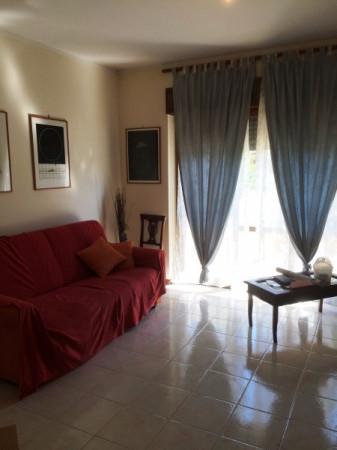 Appartamento in vendita a Mentana, 3 locali, prezzo € 160.000 | Cambio Casa.it