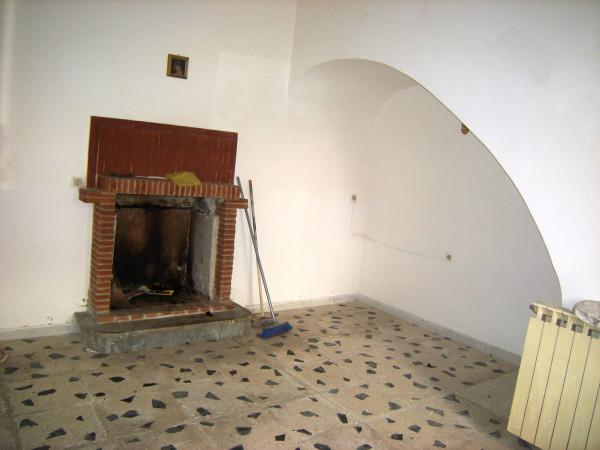 Soluzione Indipendente in vendita a Castelforte, 5 locali, prezzo € 65.000 | Cambio Casa.it