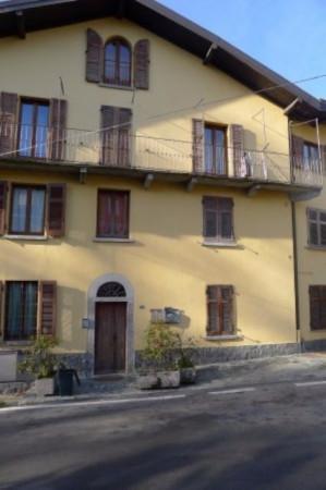 Bilocale Arizzano Roma 6