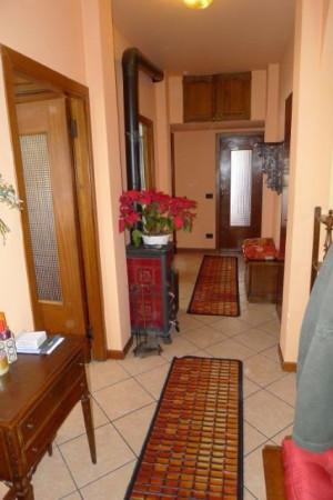 Appartamento in Vendita a Verbania Centro: 3 locali, 110 mq
