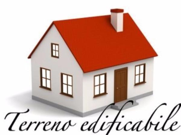 Terreno Edificabile Residenziale in vendita a Formia, 9999 locali, prezzo € 150.000 | Cambio Casa.it