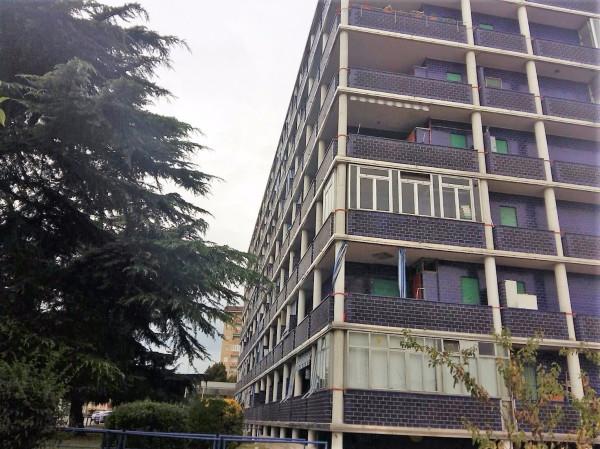 Bilocale Torino Strada Del Drosso 2