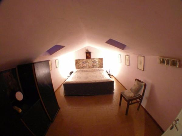 Bilocale Sirmione Via Verona 11