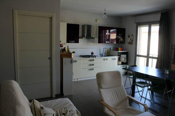 Appartamento in affitto a Alba, 5 locali, prezzo € 600 | Cambio Casa.it