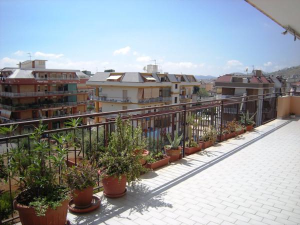 Appartamento in vendita a Formia, 4 locali, Trattative riservate | Cambio Casa.it