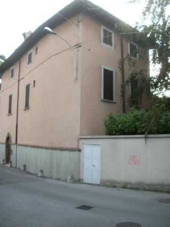 Palazzo / Stabile in vendita a Almenno San Salvatore, 6 locali, prezzo € 750.000 | Cambio Casa.it