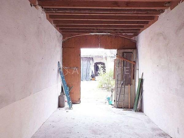 Palazzo / Stabile in vendita a Volta Mantovana, 6 locali, prezzo € 380.000 | Cambio Casa.it