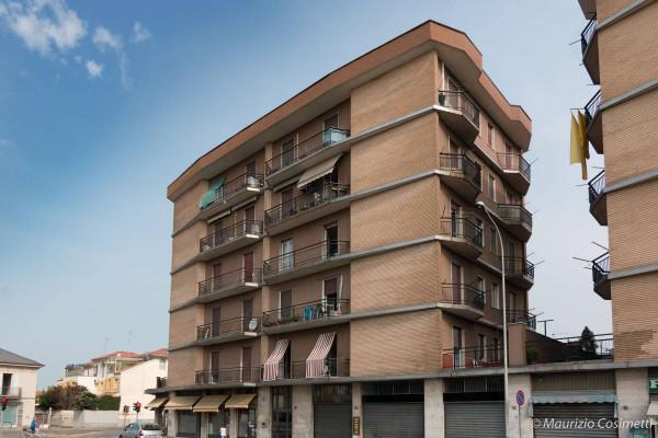 Bilocale Vigevano Corso Giacomo Brodolini 9
