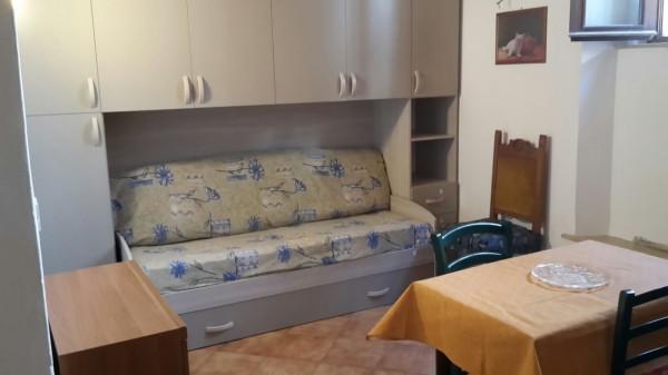 Appartamento in affitto a piacenza via scalabrini for Affitto piacenza arredato