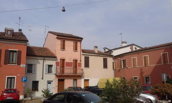 Bilocale Mantova  2