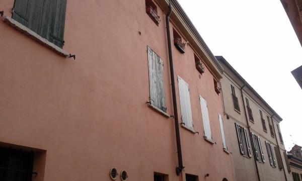 Bilocale Mantova  3