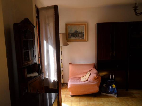Bilocale Mantova  4
