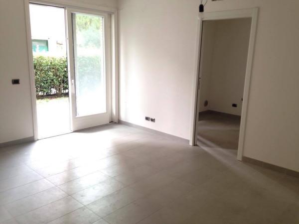 Appartamento in vendita a Carpi, 3 locali, prezzo € 293.860 | Cambio Casa.it