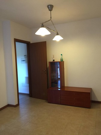 Bilocale Noventa Padovana Via Roma 4