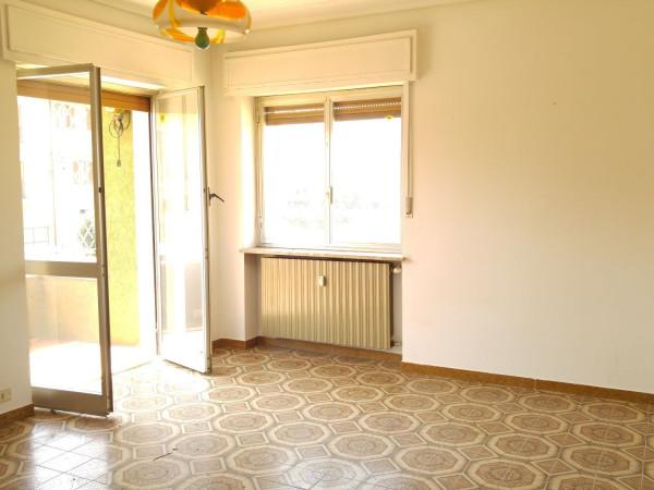 Attico / Mansarda in vendita a Bernezzo, 3 locali, prezzo € 75.500 | Cambio Casa.it