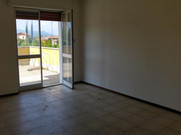 Bilocale Bernezzo Via Don Astre 11