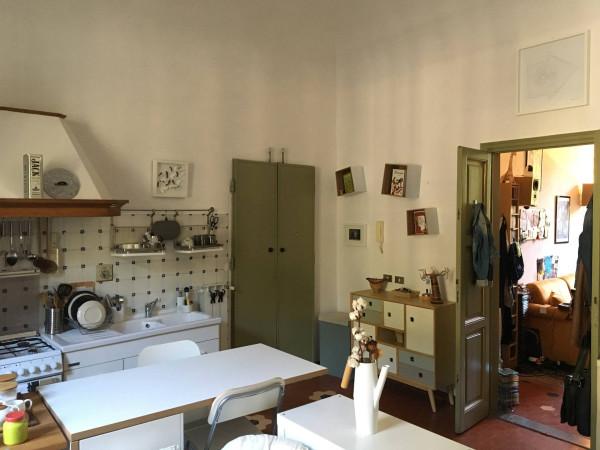 Bilocale Firenze Viale Dei Mille 3