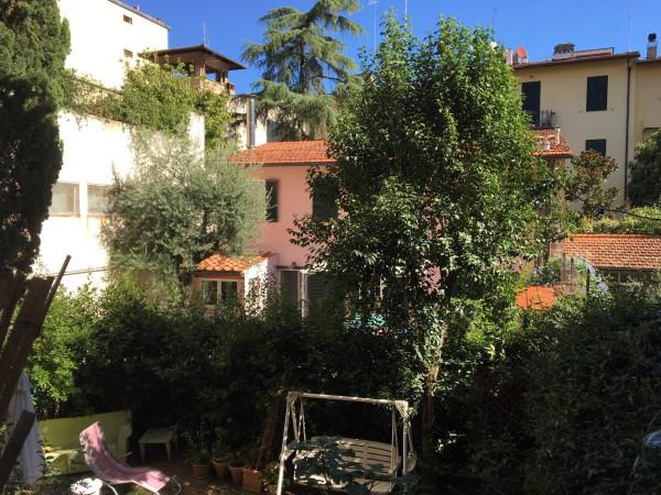 Bilocale Firenze Viale Dei Mille 4