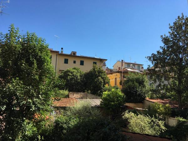 Bilocale Firenze Viale Dei Mille 6