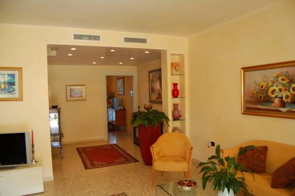 Villa in vendita a Carmignano di Brenta, 6 locali, Trattative riservate | Cambio Casa.it