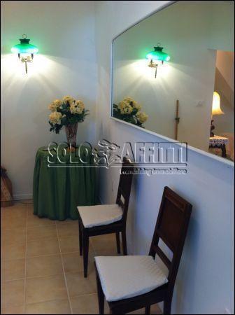 Bilocale Pescara Via Del Santuario 2