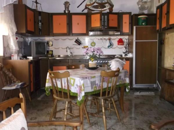 Appartamento in Vendita a Ginosa Semicentro: 4 locali, 78 mq