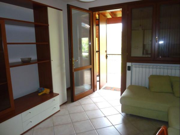 Bilocale Sirmione Via Montello 5